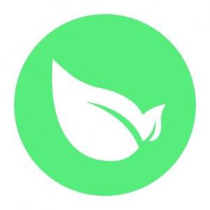 Lemon Way logo