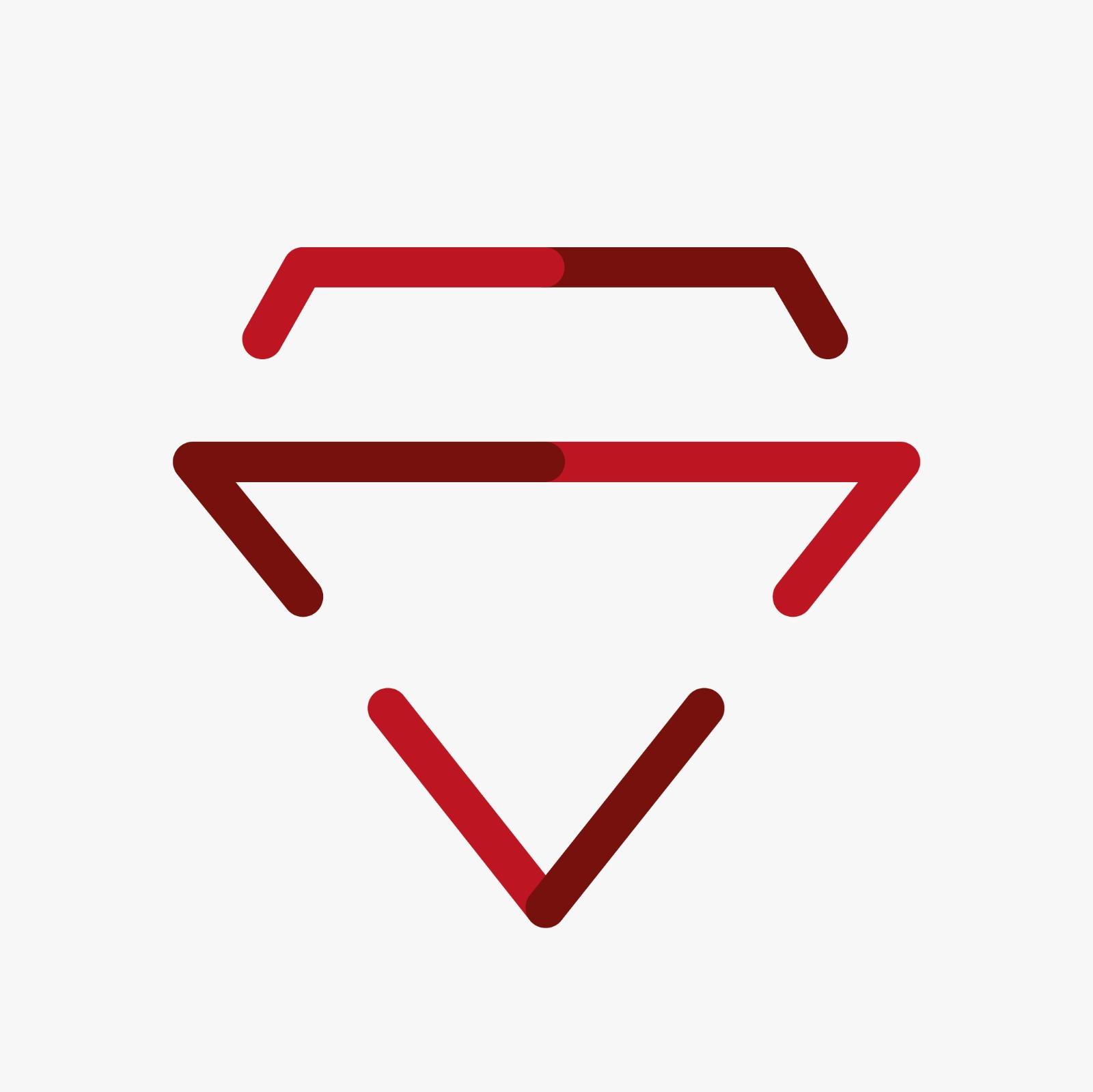Skeel logo
