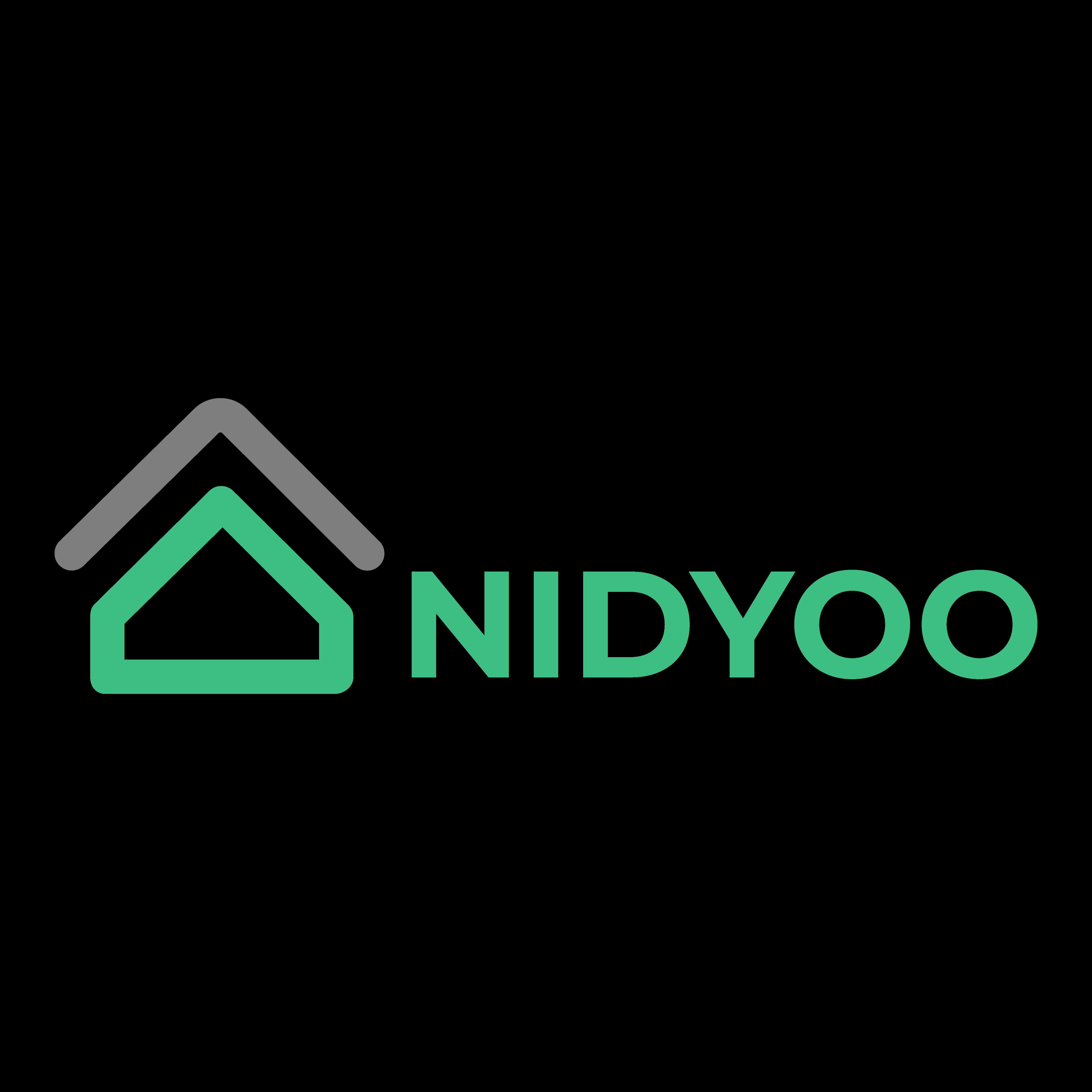 Nidyoo logo